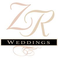 ZR Weddings Chicago, IL