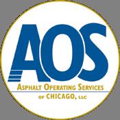 Asphault Operating Services of Chicago LLC