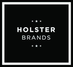 Holster Brands Logo
